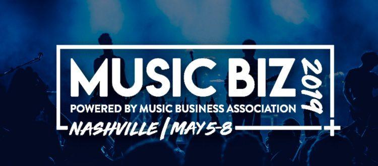 2019 Music Biz Header