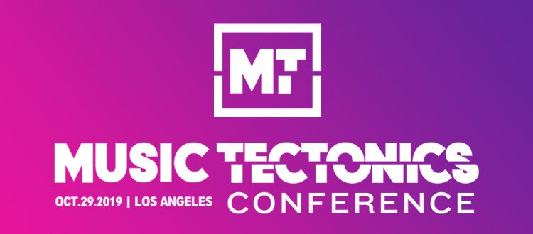 2019 musictectonics Blog Header