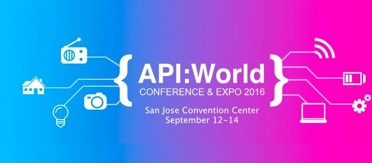 API World - Featured