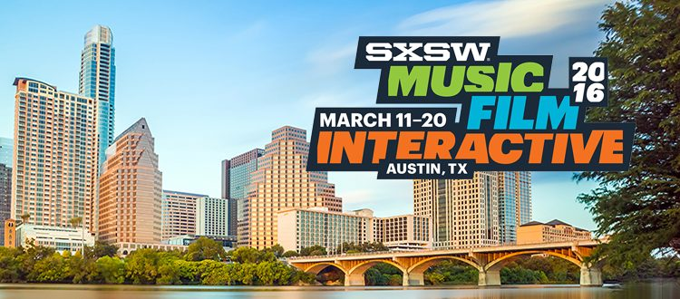 Mayhem On Demand: A New Gig Comes to SXSW - Featured