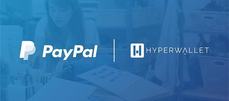 PayPal Completes Acquisition of Hyperwallet