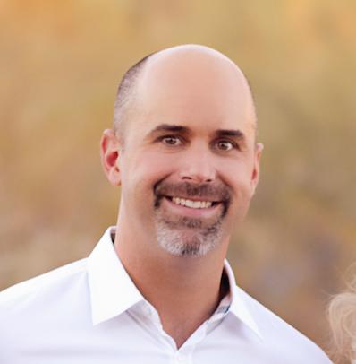 Brian Palmer - CEO, Krato