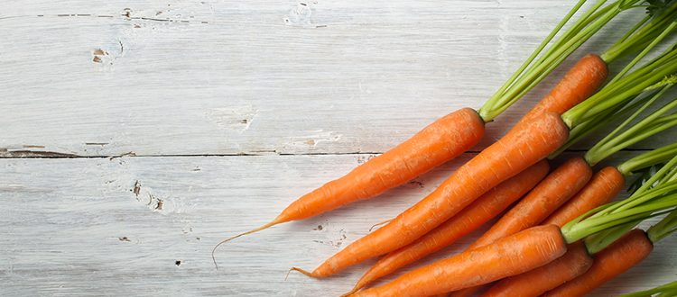 Carrots, Sticks, and What Workers Really Want - Featured