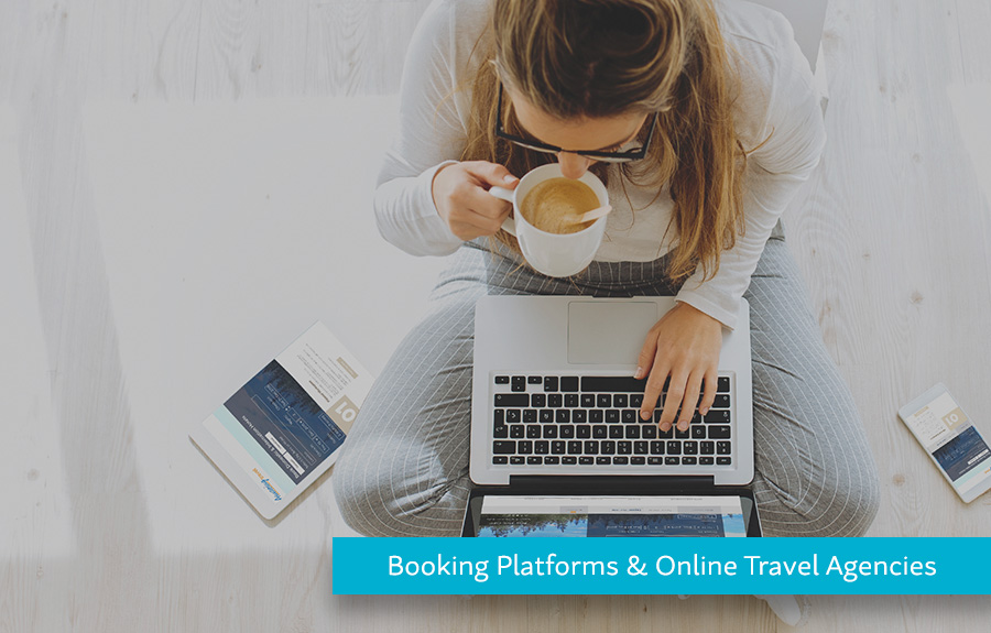 Hyperwallet Homepage Booking Platforms Carousel
