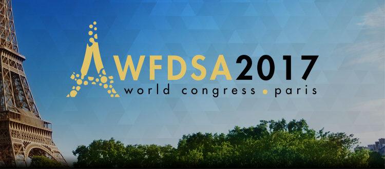 WFSDA Header Image