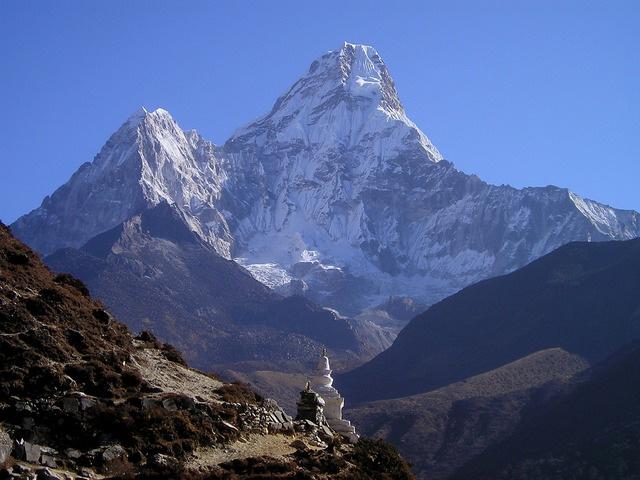 Global Payouts Nepal