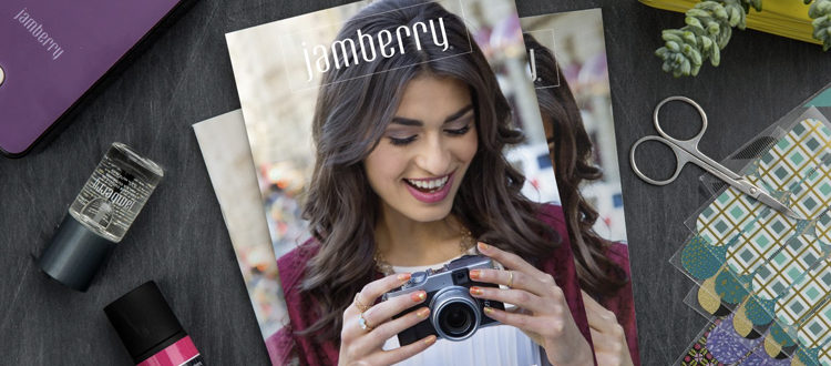 How Jamberry Expanded Its Reach While Cutting Costs (Part Two) - Featured Image