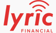 Lyric Financial