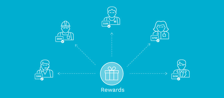 The Science Behind Distributor Loyalty - Header Image