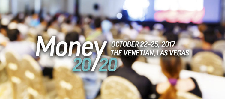 Money 20/20 2017 Header Image
