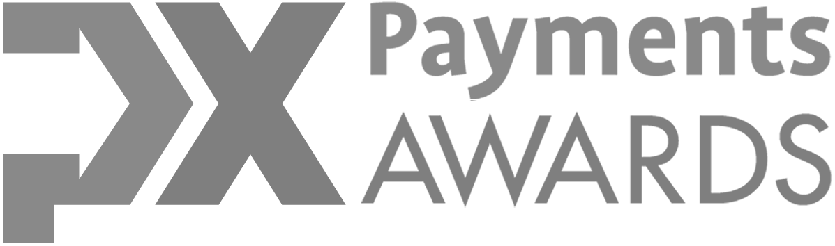 PX Payments Awards 2016